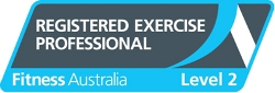 Fitness_Australia_Logo_Level_2
